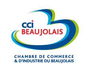 accompagnement_publique_ccib