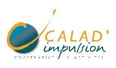 http://www.calad-impulsion.fr/