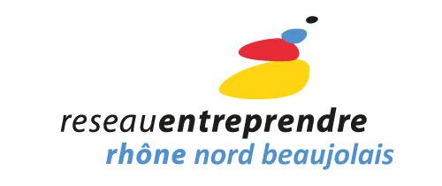 Logo-Reseau-Entreprendre-Rhone-nord-beaujolais