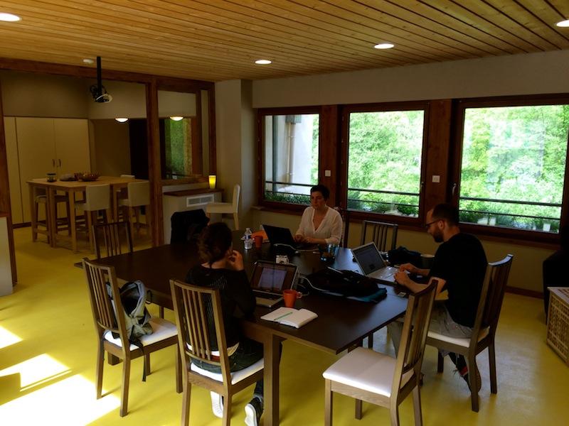 espace de coworking beaujolais 2