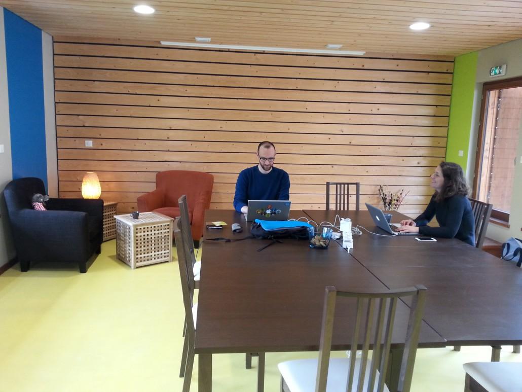 espace de coworking beaujolais 4