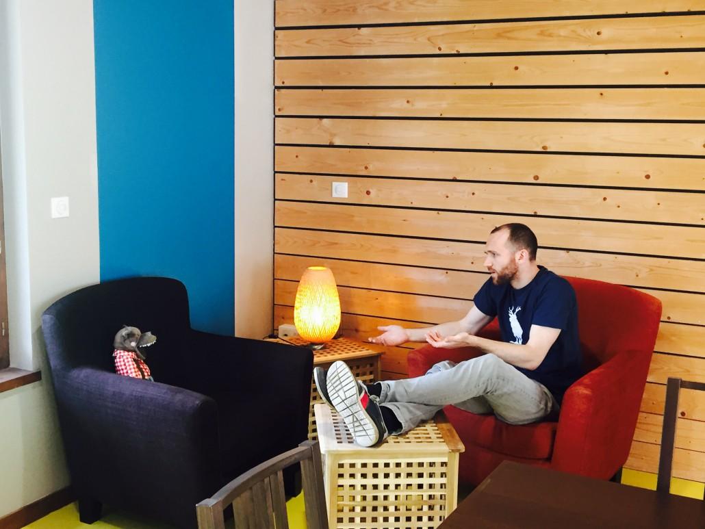 espace de coworking beaujolais 5