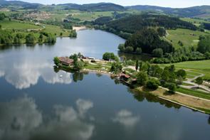 tourisme_lac_des_sapins