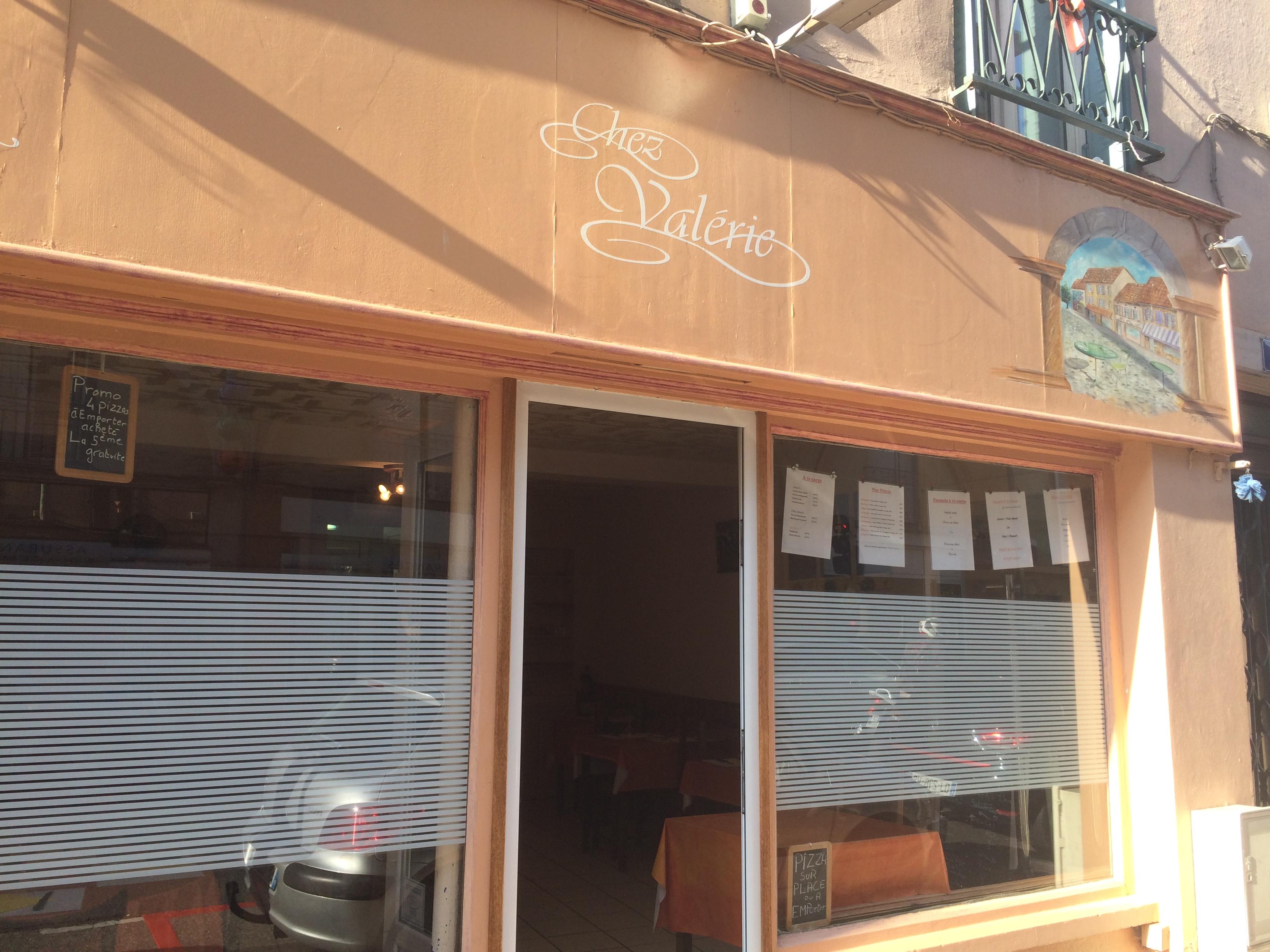 Restaurant Ma Campagne Lyon Menu