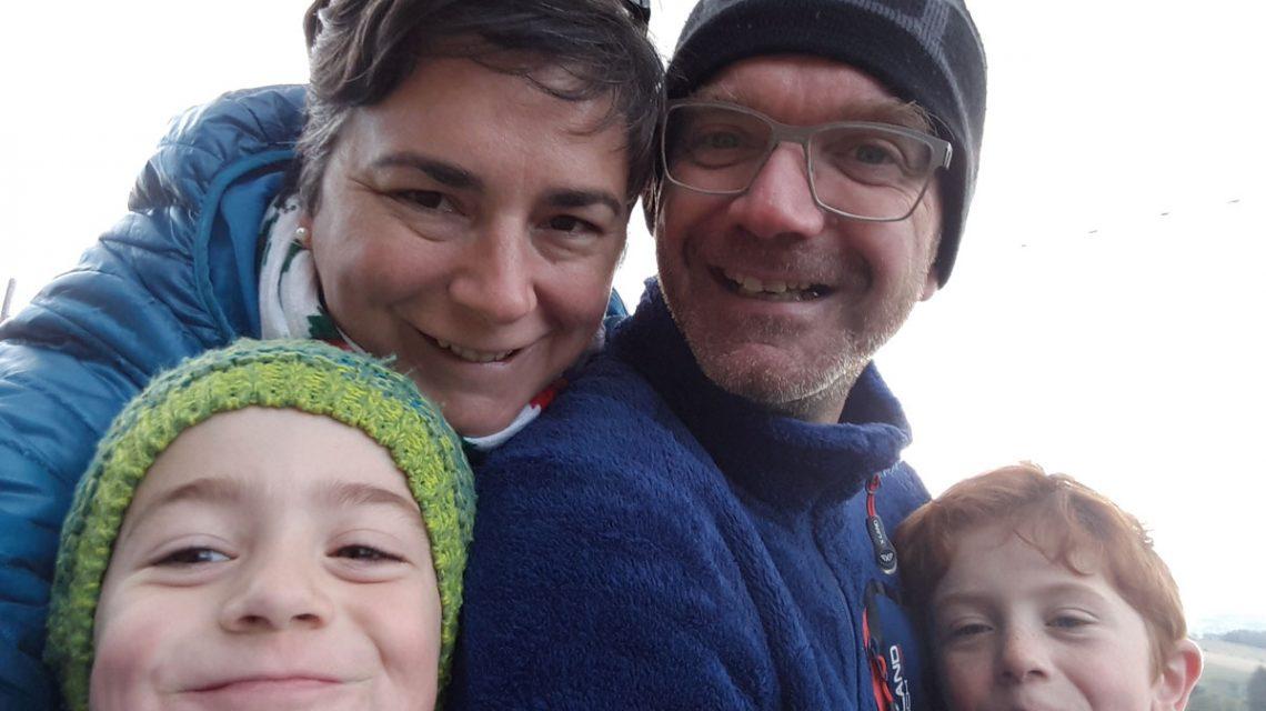 Famille-Loyez-Beaujolais-Vert